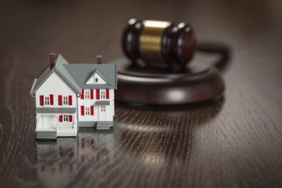 real estate attorneys Los Angeles