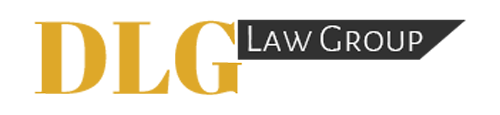 DLG Law Group
